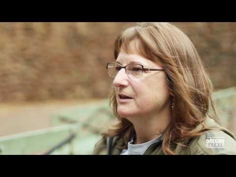Patient Story - Valerie