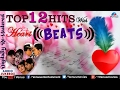 "Download Top 12 Hits With Heart Beats : ""Romantic Hindi Songs"" 2017 
