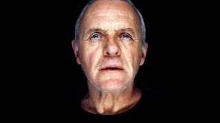 Anthony Hopkins - What