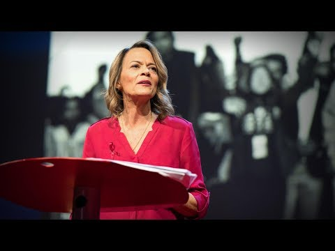 A Parkland teacher's homework for us all | Diane Wolk-Rogers