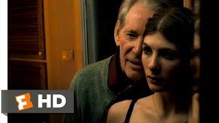 Venus (8/12) Movie CLIP - Three Kisses (2006) HD
