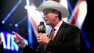 REAL Backstage REASON WHY JBL Left SmackDown LIVE WWE LATEST NEWS