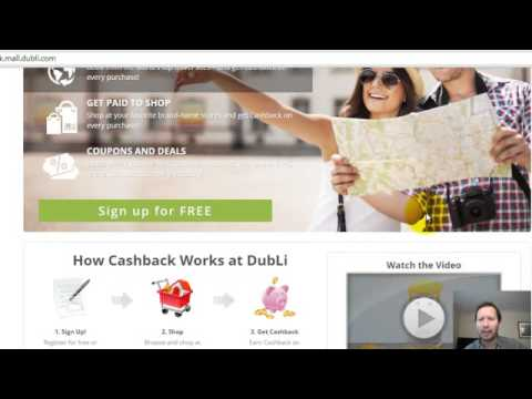 How to get cashback with apple