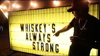 Cypress Spring - Whiskey