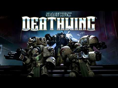 Space Hulk: Deathwing Review - Is It Worth It?