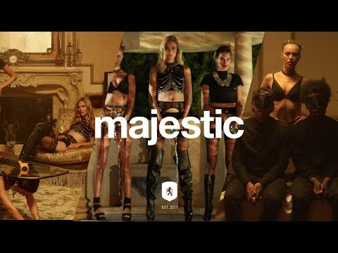 The Knocks - Comfortable (feat. X Ambassadors) |Official Music Video