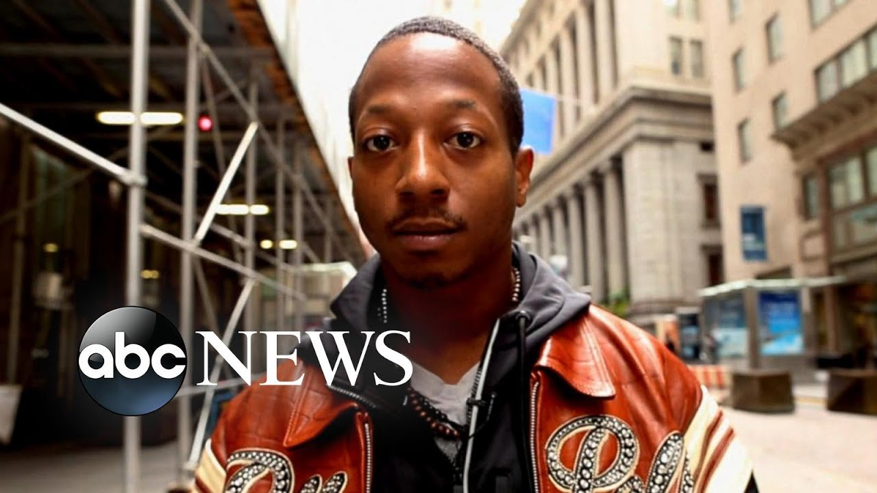 Kalief Browder's Life Behind Bars and Who He Might Have Been