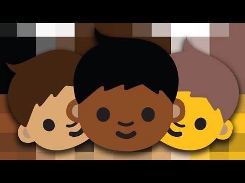 How to Use iOS 8's Multicultural Emojis