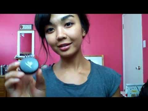 How to Make Organic Non-toxic Nail Polish of Any Color
