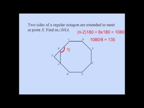 Middle School Geometry Problem 01