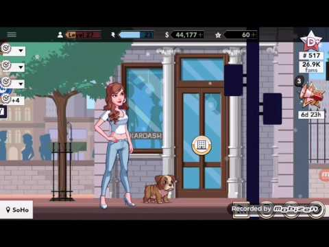 Kim kardashian hollywood[Having a Baby With Your Partner]New Latest And Updated Version