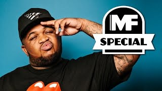 DJ Mustard | TOP 15 Songs