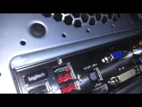 How to increase the range of the onboard ASUS P8Z68 bluetooth adapter