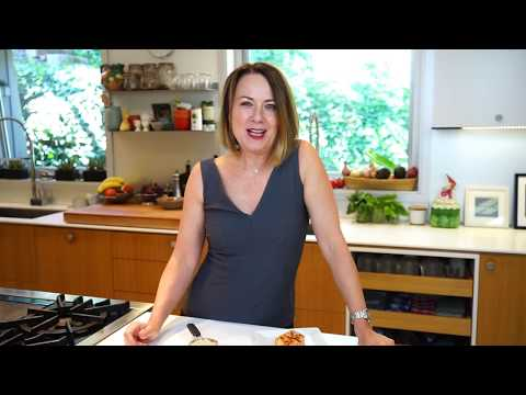 Weight Management without Calorie Counting   Smart Eating Show