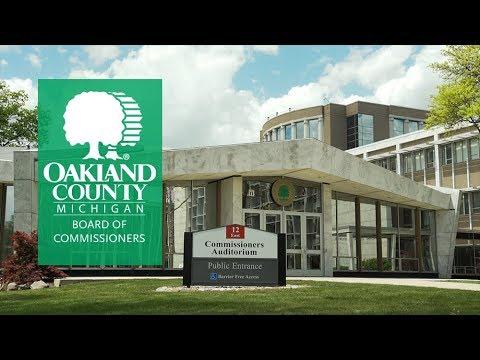 Finance Committee Meeting 04-12-18