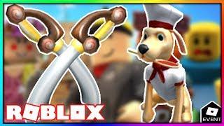 Event Leaks Roblox Videos Ytubetv