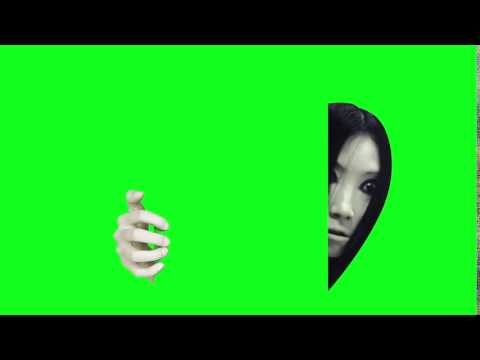 Green Screen Video Tutorial -- How to use virtual sets and