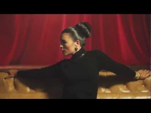 Mavoy Stars - Jessie Ware