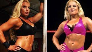 7 Rookies WWE Hopes Can Evoke Former Stars