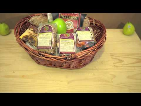 Design It Yourself Gift Basket Coupon Codes Promotional Code For