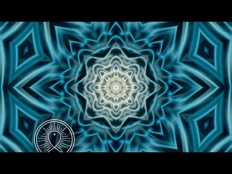 8 Hour Sleep Music: Meditation Music, Relax Mind Body