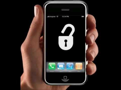 NEW Jailbreak Unthetered iOS 5.1.1 for iPhone - iPad - iPod - Apple TV