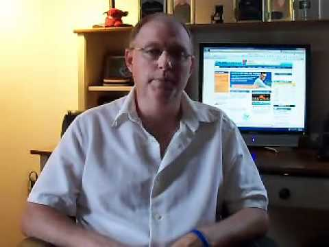 Learn Currency trading online - How to master online forex