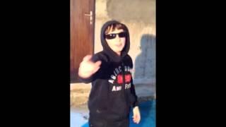 Agent Chapi - Le Film