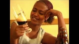 Eritrean Comedy :-  Old Comedy ወይዘሮ በርሀ ብ ዳዊት ኢዮብ Weyzero Berhe by Dawit Eyob