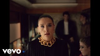 Jessie Ware Spotlight Official Video