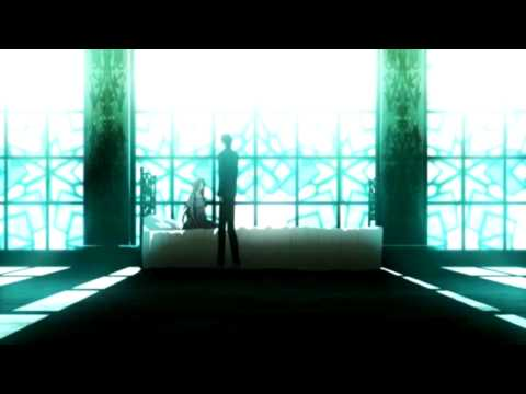 Luka x Yuki - What Hurts the Most