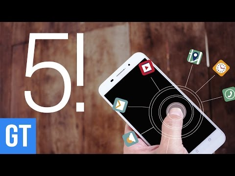 5 Best Free Backup and Restore Apps for Android