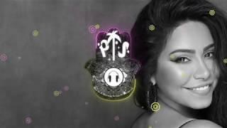 Sherine - Kadabeen (Hijazi Remix) /شيرين - كدابين/