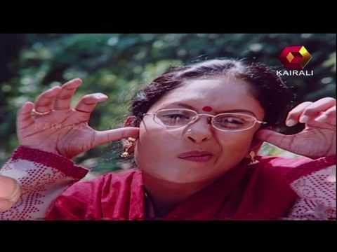 Avasthantharangal അവസ്ഥാന്തരങ്ങൾ By Prem Prakash | Jude Attipetty | 6th June 2018 | Episode - 03