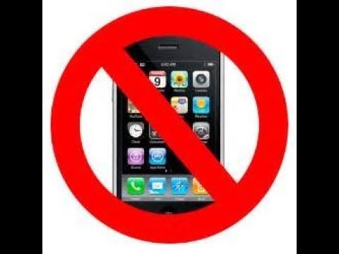 Apple IPhone X - The ❌❌Devil - 🚫🚫 DONT BUY