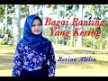 Download  BAGAI RANTING YANG KERING - Revina Alvira # Dangdut # Cover MP3,3GP,MP4