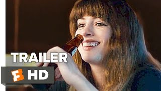 Colossal Trailer (2017) |