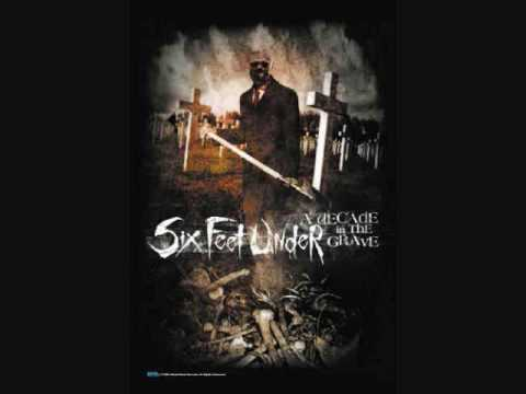 seed of filth by six feet under
