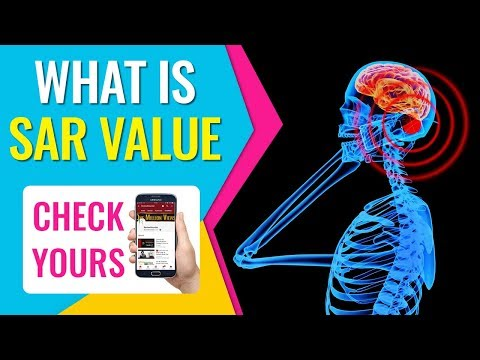 What is SAR Value in Mobile Phones? Know the Causes, Remedies | Also Know How to Check SAR Value