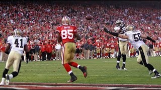 """""""The Catch III"""" 