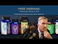 Understanding Youngevity's Proline with Dr. Peter Glidden, ND