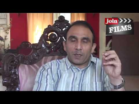 How to start an acting career and be successful? - एक्टिंग में सफल कैसे हो ?