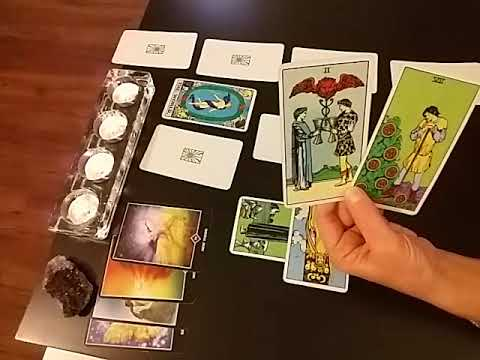 SAGITTARIUS JUNE 2018 - COMMITMENT AND NEW CYCLE