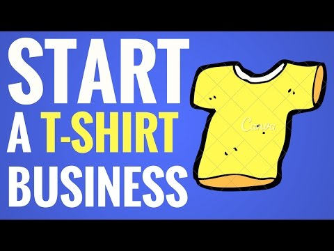 How To make $967 in 1 month Selling Tshirts Online - Amazon Merch Business Model
