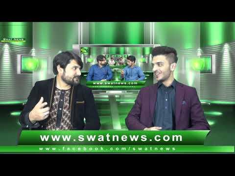 Xxx Mp4 Makham Da Nawe Kul Sara With Kalifa Khan Episode 10 3gp Sex