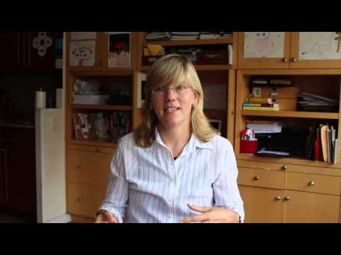 Deconstructing Unschooling Episode 1: Unschooling - What's That?