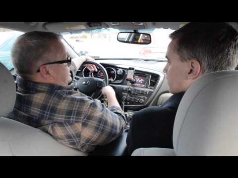 Uber Ride Begins in Lancaster, PA