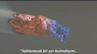 KADEBOSTANY - Castle in the Snow (Türkçe Çeviri)