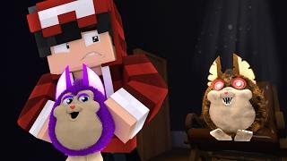 Minecraft - TattleTail ‹ MEU NOVO BRINQUEDO! › (My New Toy)