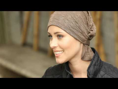 Chemo Beanies Cancer Head Covers for Hair Loss